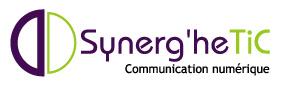 Logo Synerg'Hetic