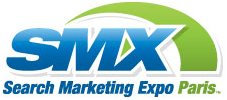 logo-smx-paris