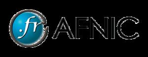 afnic-logo-300