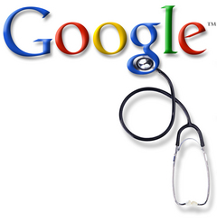 Google Search Quality Site Clinic