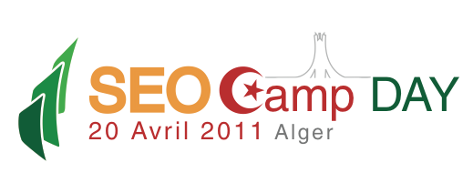 SEO Camp Day Alger 2011