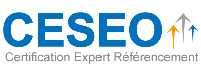 logo-ceseo-final