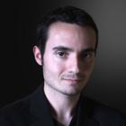 alexandre filluzeau référenceur Magento