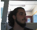 Nicolas Robineau référenceur Google News