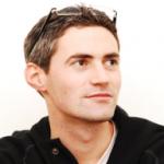 Ronan Chardonneau référencement et Google Analytics