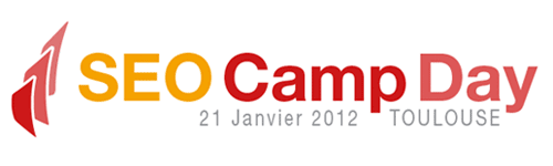 seo-camp-day-toulouse-2012