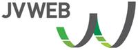 logo-jvweb-200px