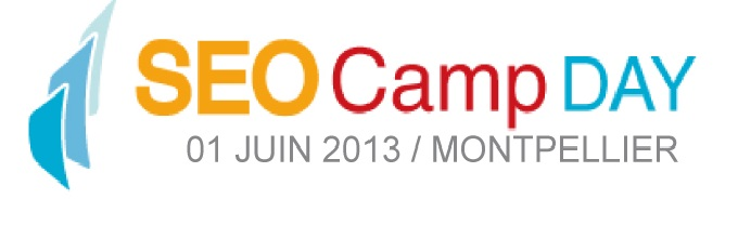 logo-seo-camp-day