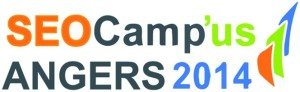 logo-seo-campus-angers