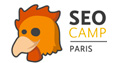 seocamp-paris