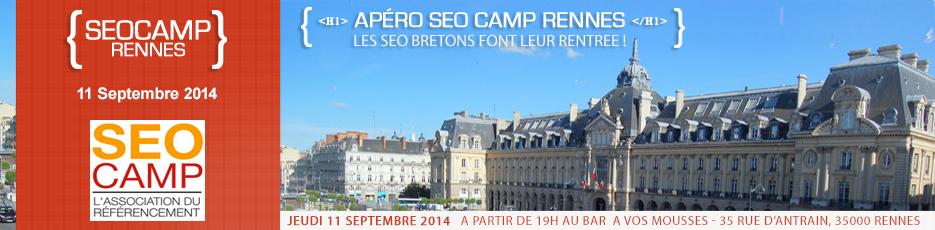 Apero-Gplus-Rennes