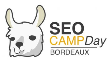 SEO Camp Bordeaux