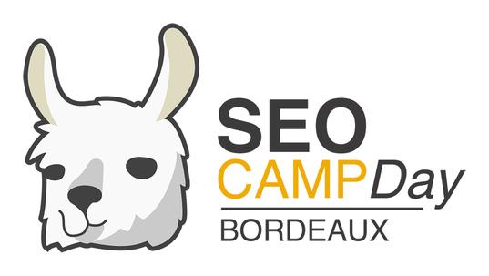 SEO Camp Bordeaux