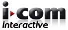 i-com.fr
