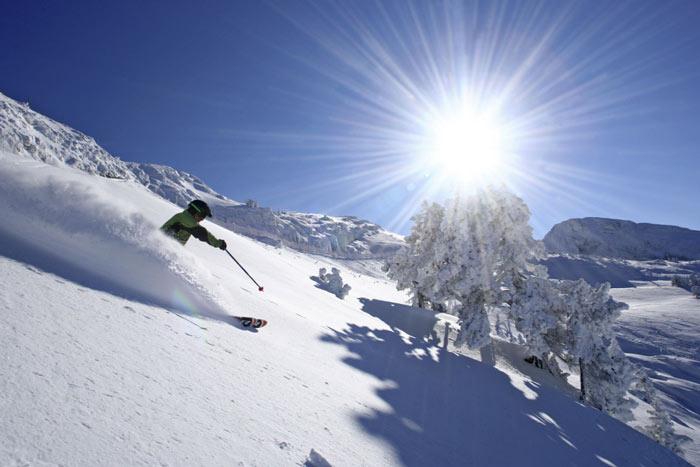 Ski-villard-de-lans
