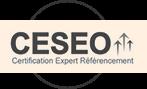 Certifié CESEO