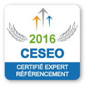 badge-ceseo-2016