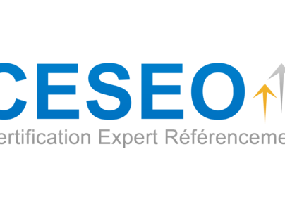 ceseo-certification-seo-referencement-naturel