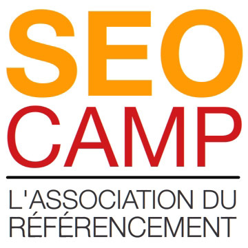 Adhérents SEO Camp