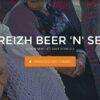 breizh-beer-n-seo