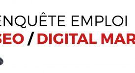 logo-enquete-emploi-seo-digital-marketing-rouge