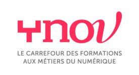 Logo-Ynov-BaselineFormationsNumerique-RVB