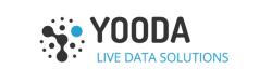 Logo-Yooda-680