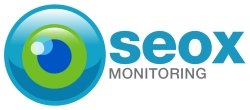 oseox-monitoring-logo-big
