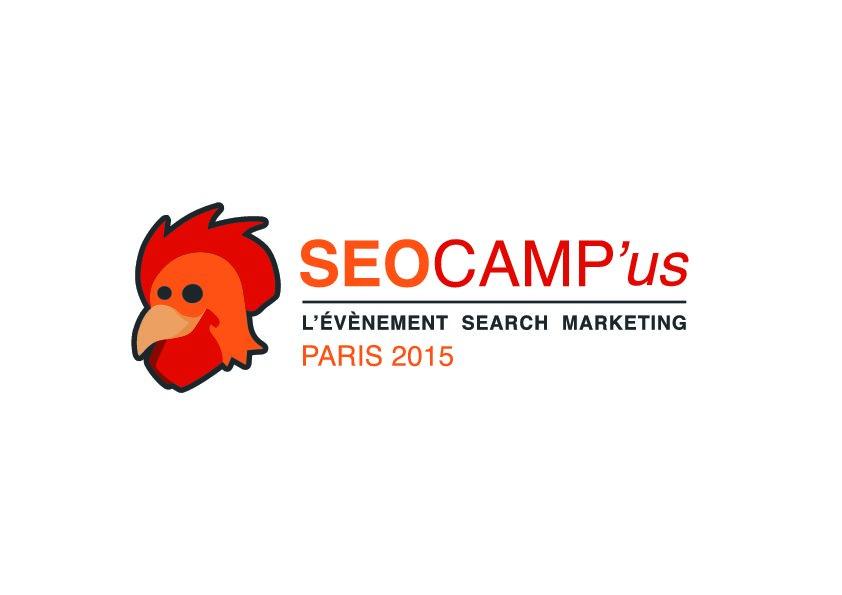 Participant au SEO Campus