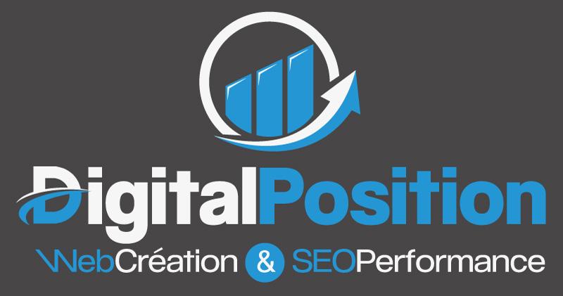 logo-digital-position-2016-VECT-800px