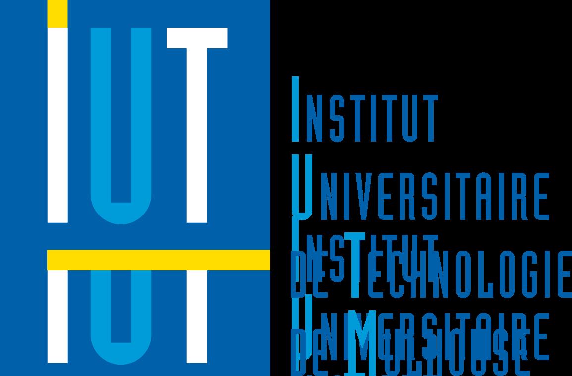 logo-iut-mulhouse