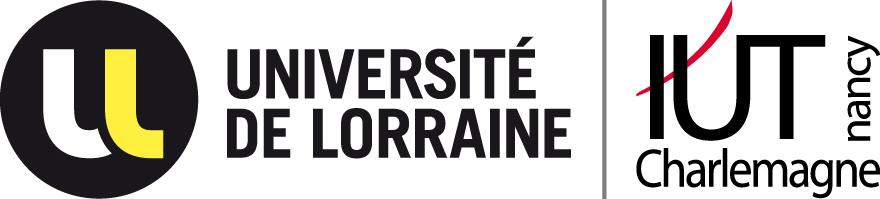logo-iut-ul