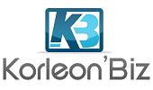 logo-korleon