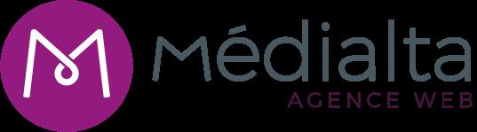 logo_Medialta