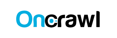 Crawler SEO
