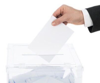 Elections SEOCAMP