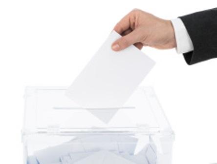 Candidatures au CA 2017