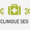 clinique-seo