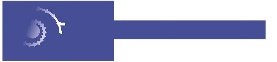 Logo Reacteur Fond Blanc Entete