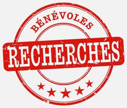 RECHERCHE-appel-BENEVOLES-seo-camp