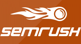semrush-keywords