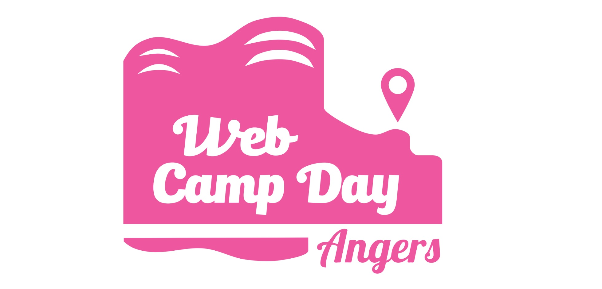 webcampday-angers