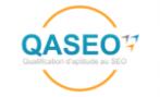 Certifié QASEO