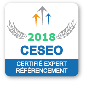 badge-ceseo-2018