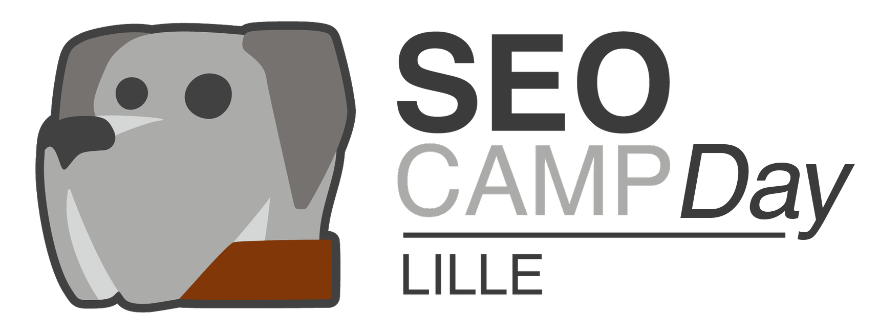 SEO CAMP DAY LILLE 2020