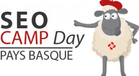 SEO CAMP Day Pays Basque