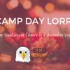 SEO Camp Day Lorraine
