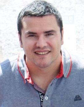 Sébastien Raynoird-Thal