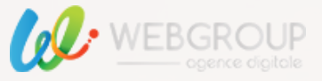 webgroup