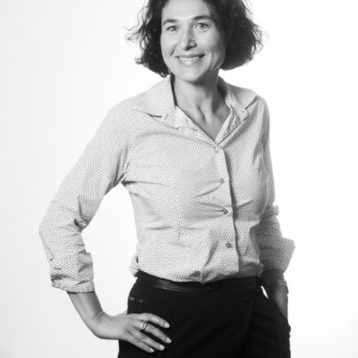 Helene-Habert